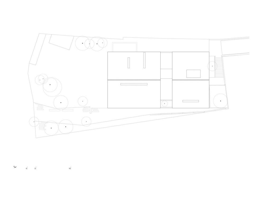 ADM - 08 CASA DESIERTO (17)