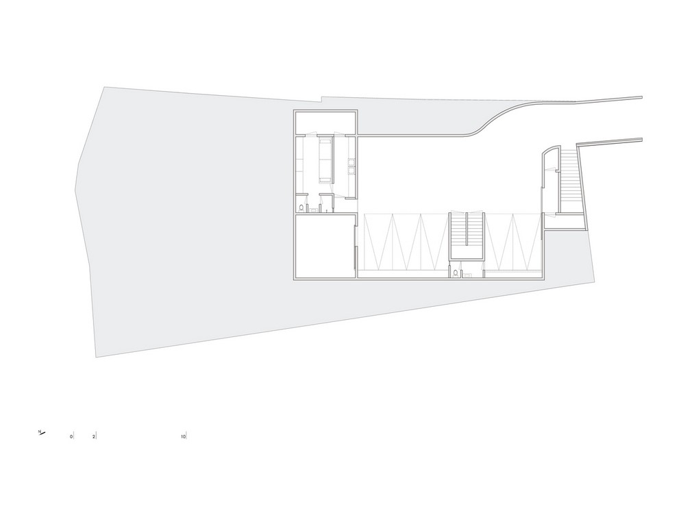 ADM - 08 CASA DESIERTO (18)