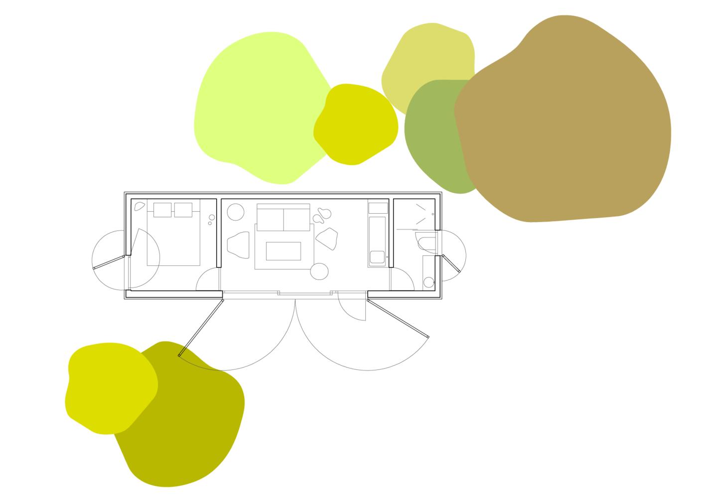 1.Plano_floor_plan_copy
